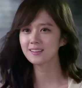 Dog, Witch, and Me Korean Drama - Jang Na Ra