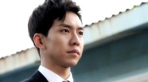 King 2 Hearts Korean Drama - Lee Seung Gi