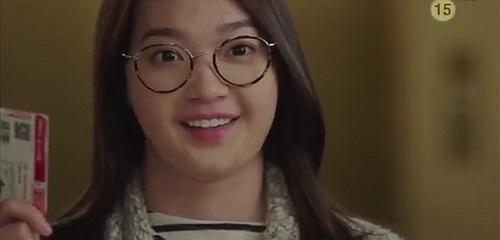 Oh My Venus Korean Drama - Shin Min Ah