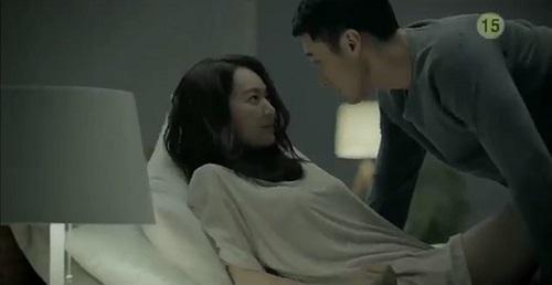 korean sexy drama