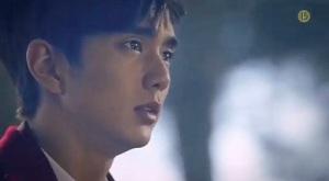 Remember - Yoo Seung Ho 2