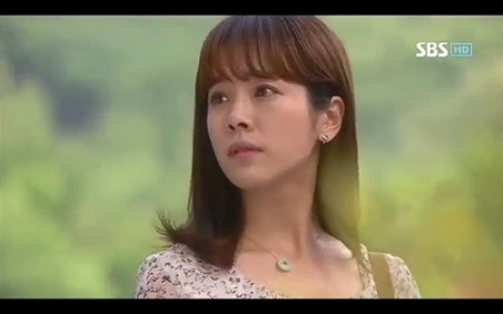 Rooftop Prince Korean Drama - Han Ji Min