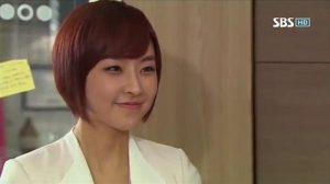 Rooftop Prince Korean Drama - Se Na