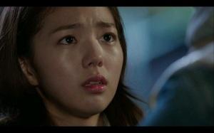 Sassy Go Go Korean Drama - Chae Soo Bin