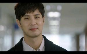 Sassy Go Go Korean Drama - Kim Ji Suk