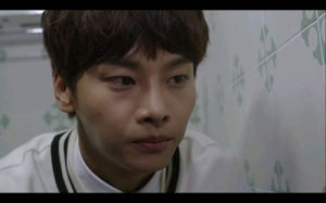 Sassy Go Go Korean Drama - N