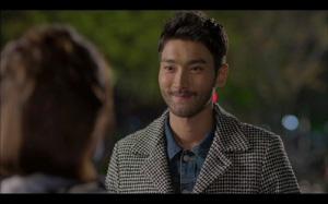 She Was Pretty Korean Drama - Choi Siwon