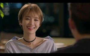 She Was Pretty Korean Drama - Go Joon Hee