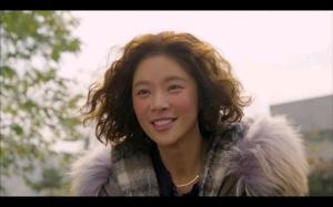 She Was Pretty Korean Drama - Hwang Jung Eum