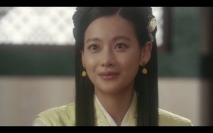 Shine or Go Crazy Korean Drama - Oh Yeon Seo