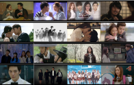 Best Korean Dramas of 2015