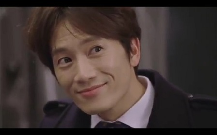 Kill Me Heal Me Korean Drama - Ji Sung