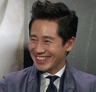Kim Ha Kyun