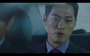 Remember Korean Drama - Nam Gung Min