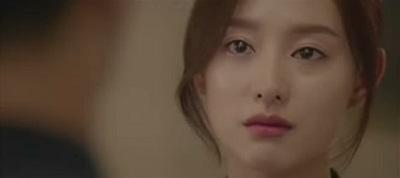 Descendants of the Sun Korean Drama - Kim Ji Won