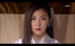 Empress Ki - Ha Ji Won 15