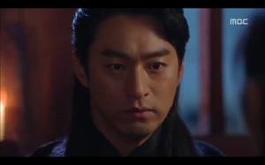 Empress Ki - Joo Jin Mo 6