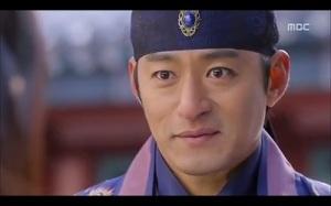 Empress Ki - Joo Jin Mo 9