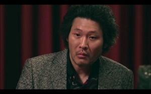 Heartless City Korean Drama - Choi Moo Sung