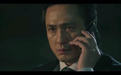 Heartless City Korean Drama - Gil Yong Woo