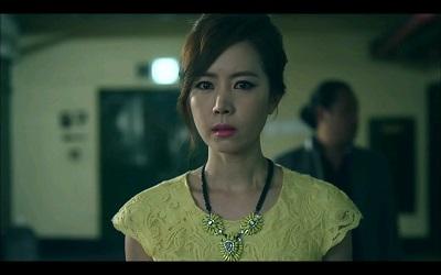 Heartless City Korean Drama - Kim Yoo Mi