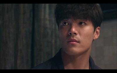 Heartless City Korean Drama - Lee Jae Yoon