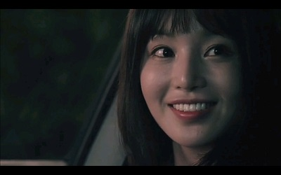 Heartless City Korean Drama - Nam Gyu Ri