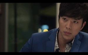 Heartless City Korean Drama - Yoon Hyun Min