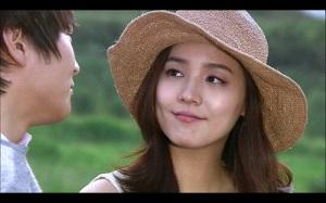 King of Baking Korean Drama - Eugene