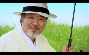 King of Baking Korean Drama - Jang Hang Sun