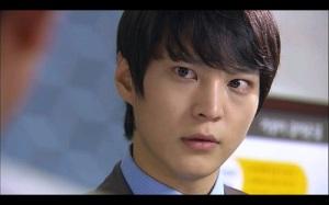 King of Baking, Kim Tak Gu Korean Drama Review | Kdrama Kisses