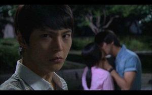 King of Baking Koran Drama - Joo Won