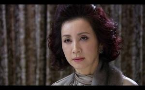 King of Baking Korean Drama - Jun In Hwa