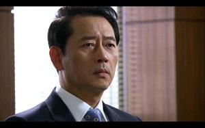 King of Baking Korean Drama - Jun Kwang Ryul