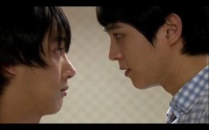 King of Baking - Yoon Si Yoon and Joo Won