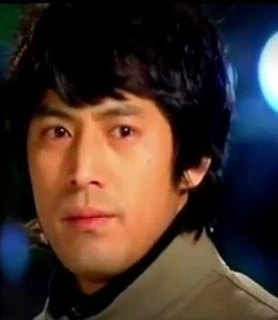 My Little Baby Korean Drama - Oh Ji Ho