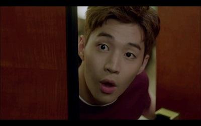 Oh My Venus Korean Drama - Henry