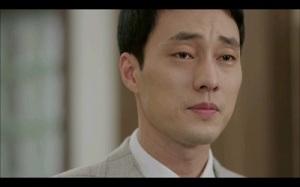 Oh My Venus Korean Drama - So Ji Sub