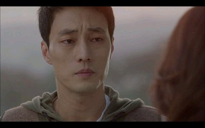 Oh My Venus Korean Drama - So Ji Sub