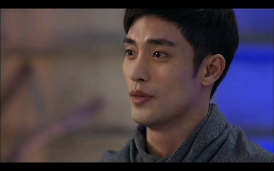 Oh My Venus Korean Drama - Sung Hoon