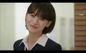 Oh My Venus Korean Drama - Yoo In Young