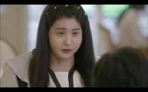 Oh My Venus Korean Drama - Yoo In Young