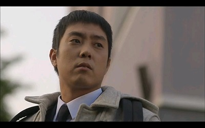 Reply 1997 Korean Drama - Eun Ji Won