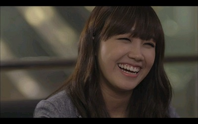 Reply 1997 Korean Drama - Jung Eun Ji
