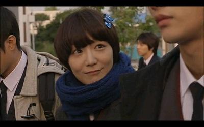 Reply 1997 Korean Drama - Shin So Yool