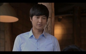 Reply 1997 Korean Drama - Song Jong Ho