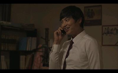 Reply 1997 Korean Drama - Song Jong Ho