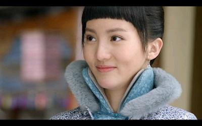 Wu Xin The Monster Killer Chinese Drama - Jin Chen