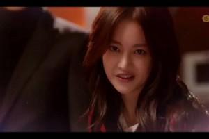 Come Back Ahjussi Korean Drama - Oh Yeon Seo