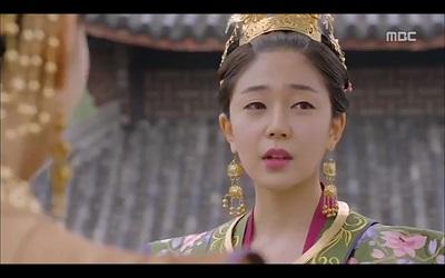 empress-ki-baek-jin-hee-7.jpg